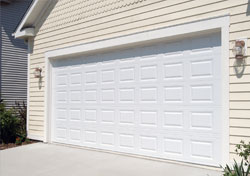 16 x 7 garage doorSeasonal Specials